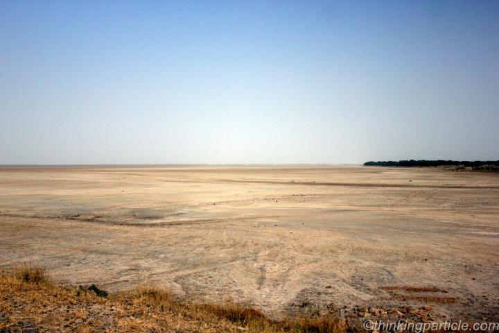 Khavda India  city photos gallery : Dhordo Kutch | Kalo Dungar | Khavda | White Desert of Kutch | White ...